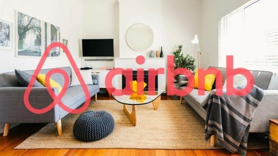 gagner de l'argent en louant votre appartement