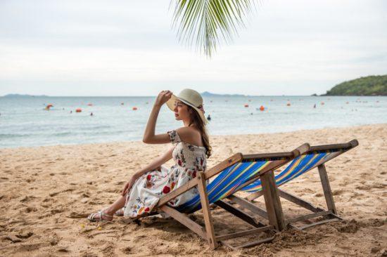 Comment ne pas trop dépenser en vacances?