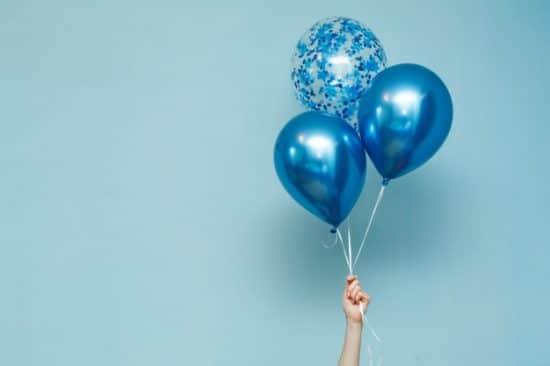 organiser un anniversaire pas cher