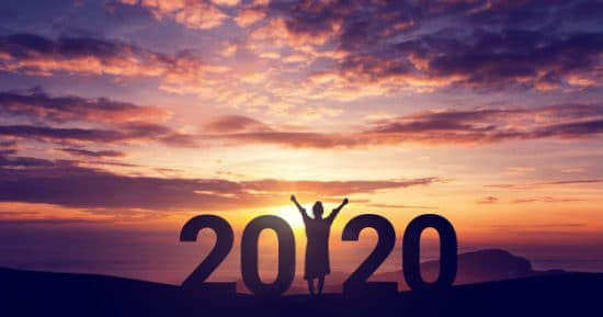 3 bonnes résolutions pour économiser en 2020