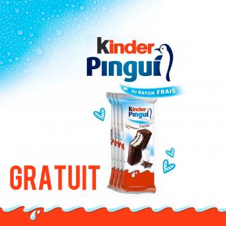 Produit Gratuit Imprimez Votre Bon Gratuit Valable En Belgique