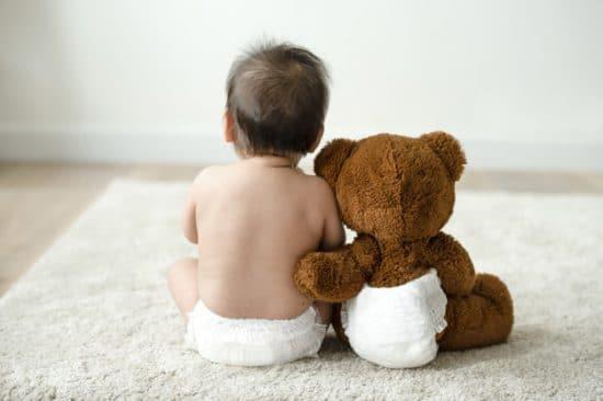 Baby-sitting belgique