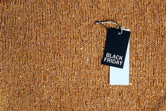 Black Friday en Belgique